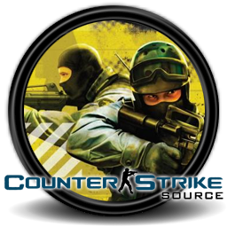 Counter-Strike Source v.34